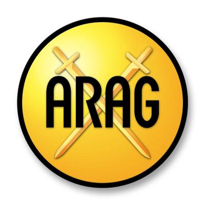 arag-hires